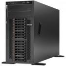 ThinkSystem ST558 -3104